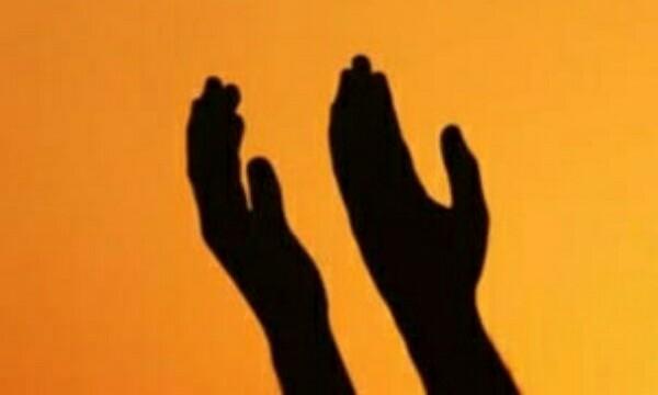 Cara Berdoa Menurut Islam
