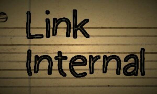 Pengertian Internal Link dan External Link dan Cara Membuatnya