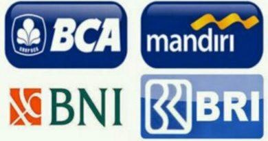 Cara Transfer Uang Melalui Internet Banking BRI ke Bank Lain