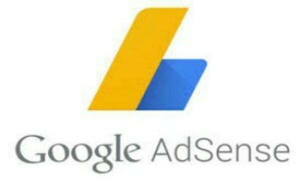 Cara Memasang 2 Unit Iklan Adsense Di Tengah Artikel