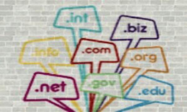 Cara Mencari Expired Domain yang Baik dan Berkualitas