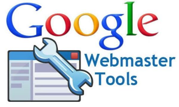 Memperbaiki Kesalahan Perayapan pada Google Webmaster