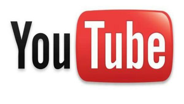 Cara Memulai Menjadi YouTuber Untuk Pemula