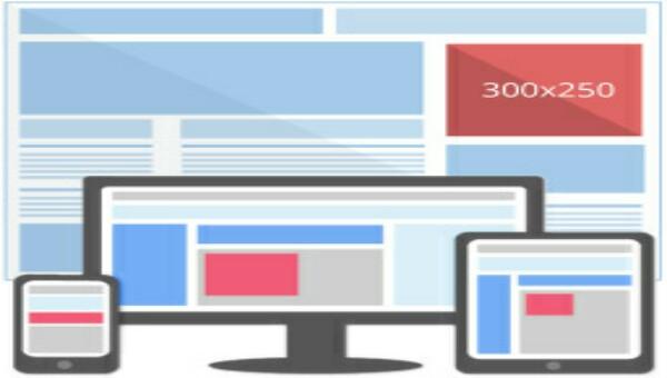 Beberapa Plugin WordPress Gratis Penampil Iklan Google AdSense
