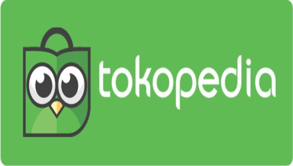 Cara Mengganti Nama Toko di Tokopedia