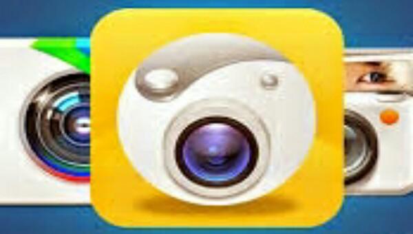 5 Aplikasi Kamera dan Edit Foto Terbaik Untuk Android dan iOS
