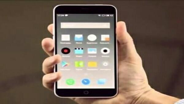 Cara Agar Ponsel Android Makin Ngebut