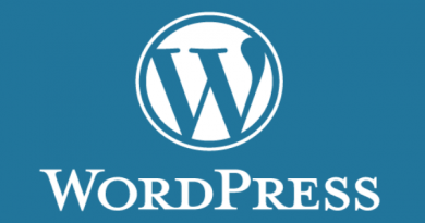11 Template WordPress Gratis Terbaik
