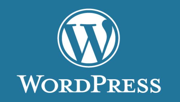 11 Template WordPress Gratis Terbaik