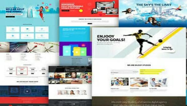 7 Template WordPress Premium Terbaik