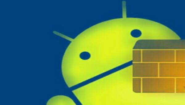 5 Aplikasi Android Keren Yang Tidak Dimiliki Pengguna iPhone