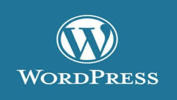 Cara Pindah Blogspot ke WordPress Tanpa Kehilangan Peringkat Google
