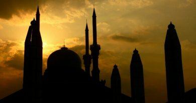 Cara Puasa Asyura Sesuai Syariat