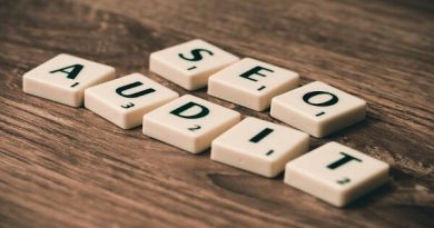 Cara Mengetahui Blog Sudah SEO Atau Belum