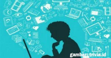 7 Cara Jitu Mendapatkan Uang dari Internet