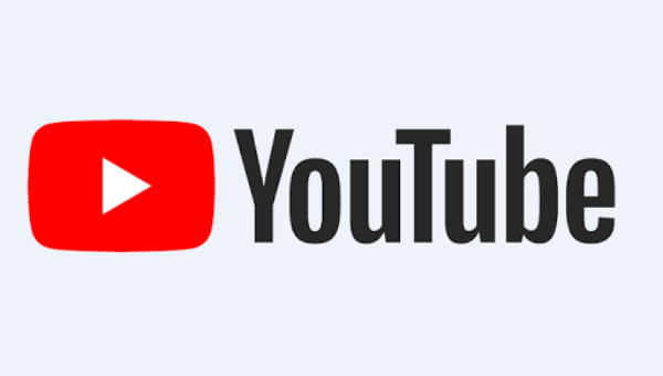 Cara Membuat Logo Channel Youtube