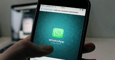 Cara Mengatasi Akun WhatsApp yang Diblokir Teman