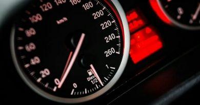 Cara Agar Mobil Irit Bahan Bakar dan Efisien