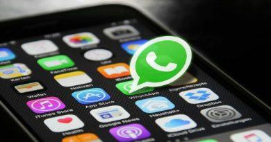 Cara Menyadap WhatsApp Pasangan Dengan Mudah