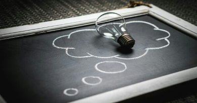 Cara Menghafal Pelajaran Sekolah dengan Cepat