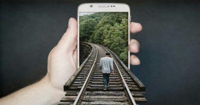 Cara Merekam Layar Hp Android Tanpa Root