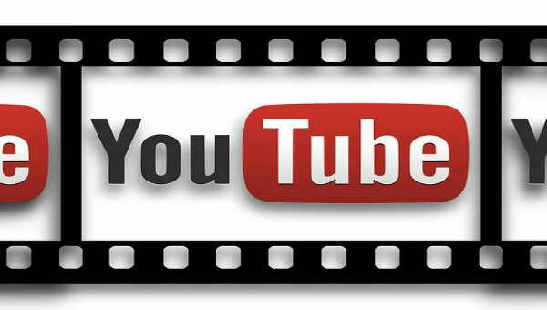 Cara Memasang Video Youtube di WordPress Paling Mudah
