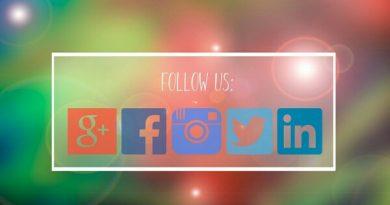 Cara Melihat Instagram Stories Tanpa Ketahuan