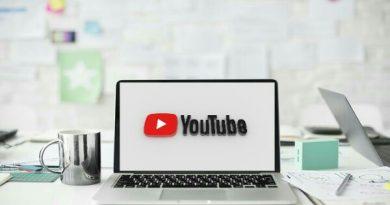 Cara Cepat Meningkatkan Viewers Youtube Secara Alami