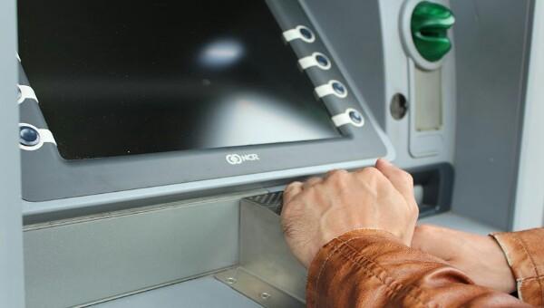 Cara Mengetahui Transaksi Terakhir Rekening Lewat ATM