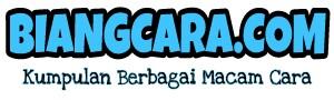 Biangcara.com