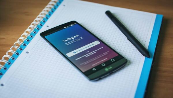Cara Kembalikan Akun Instagram yang Terkena Hack