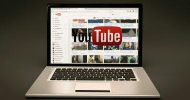 Penyebab Video Tidak Dapat Menghasilkan Uang Di YouTube