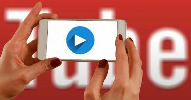 10 Jenis Video Yang Banyak Menghasilkan Uang Di YouTube
