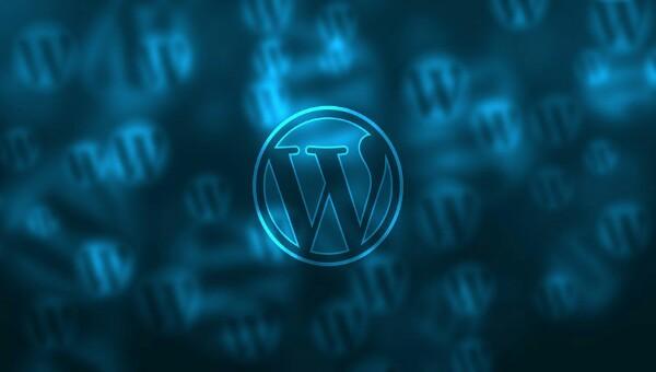Cara Mengganti WP-admin Agar Blog Aman Dari Hacker