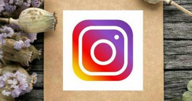 Cara Simpan Foto Instagram Tanpa Aplikasi Tambahan