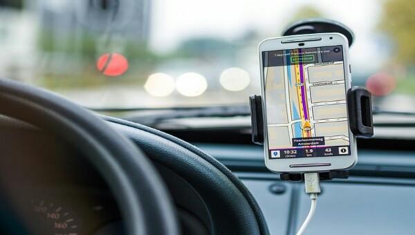Cara Melacak Nomor HP Lewat Google Maps dengan Cepat