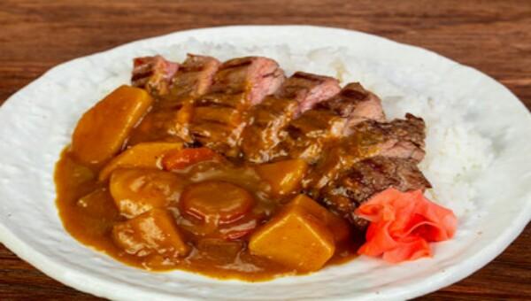 Resep dan Cara Membuat Semur Daging yang Enak dan Empuk