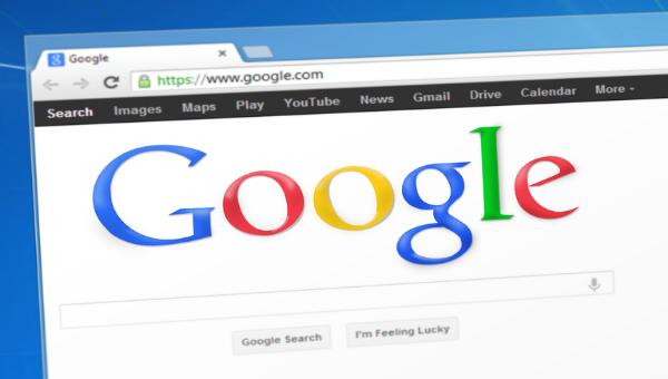 Cara Membuat Sitelink di Pencarian Google