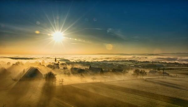 Cara Meraih Pahala Puasa Enam Hari Di Bulan Syawal