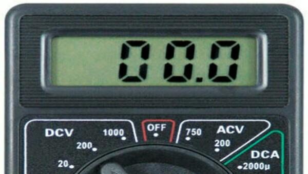 Cara Mengatasi Honda Beat ESP Mogok dengan Kode MIL 52