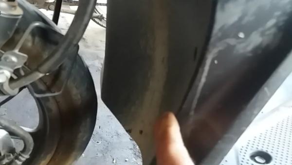 Cara Mengatasi Honda Beat Mogok Mendadak