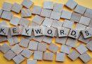 Cara Riset Keyword Yang Tepat Untuk Website