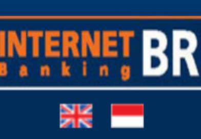Cara Daftar dan Cara Aktivasi Internet Banking BRI