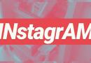 Tips Membuat Instagram Stories Lebih Unik dan Menarik