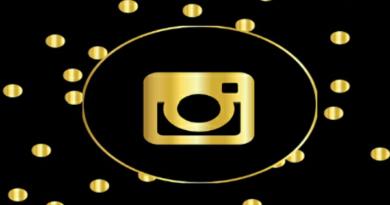 Istilah dan Ikon Instagram