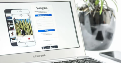 Tips dan Trik Instagram