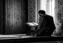 Cara Belajar Membaca Al Qur'an untuk Pemula