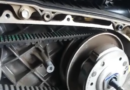 Spesifikasi dan Fitur Menarik Honda ADV 150