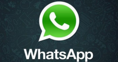 Cara Kirim Pesan WhatsApp Tanpa Menyimpan Nomor Penerima