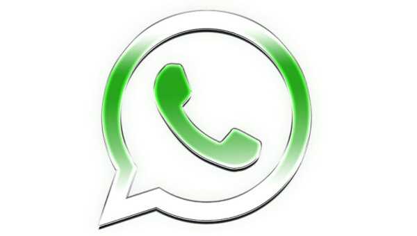 Tanda Akun WhatsApp Kena Sadap